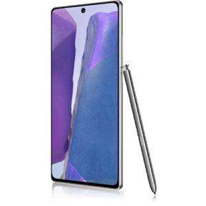 Samsung Galaxy Note20