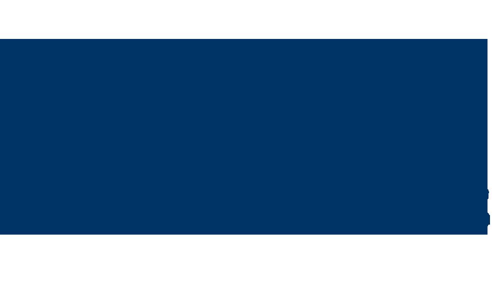 Markways | Online Store | Canada