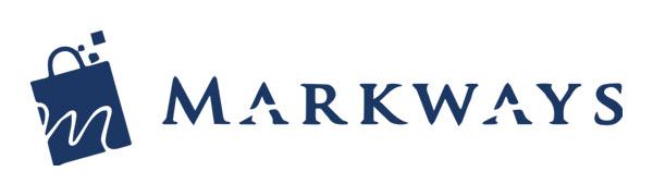 Markways