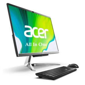 Acer All In One