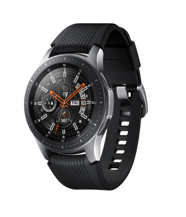 Galaxy Smartwatch